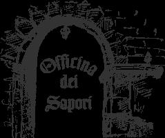 Ristorante Officina dei Sapori a Varzi